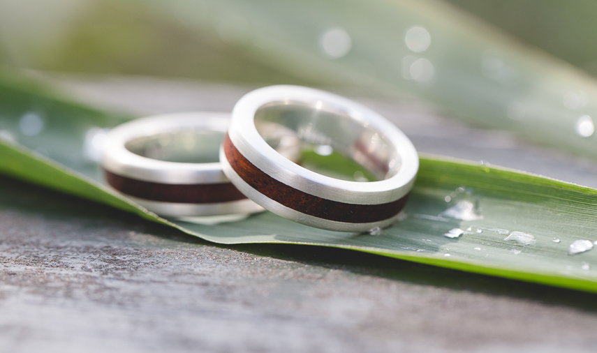 wedding photographer for WWT London Wetland Centre