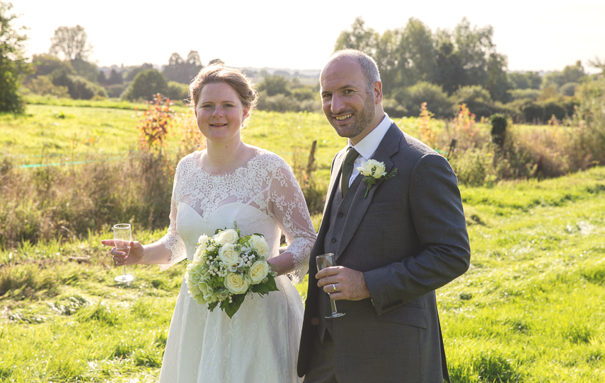 Groomes Country House wedding photographer