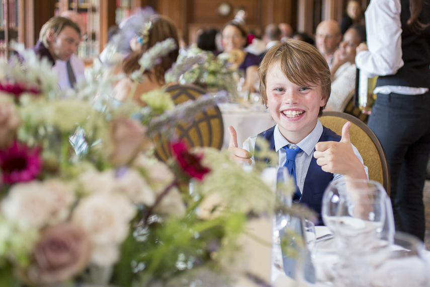 Westminster wedding photographer for Marriott Hotel County Hall